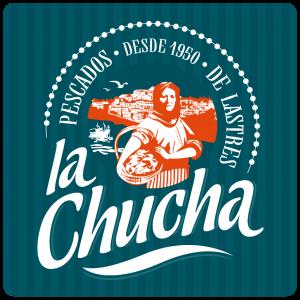 Pescados La Chucha - Siero - Contacto