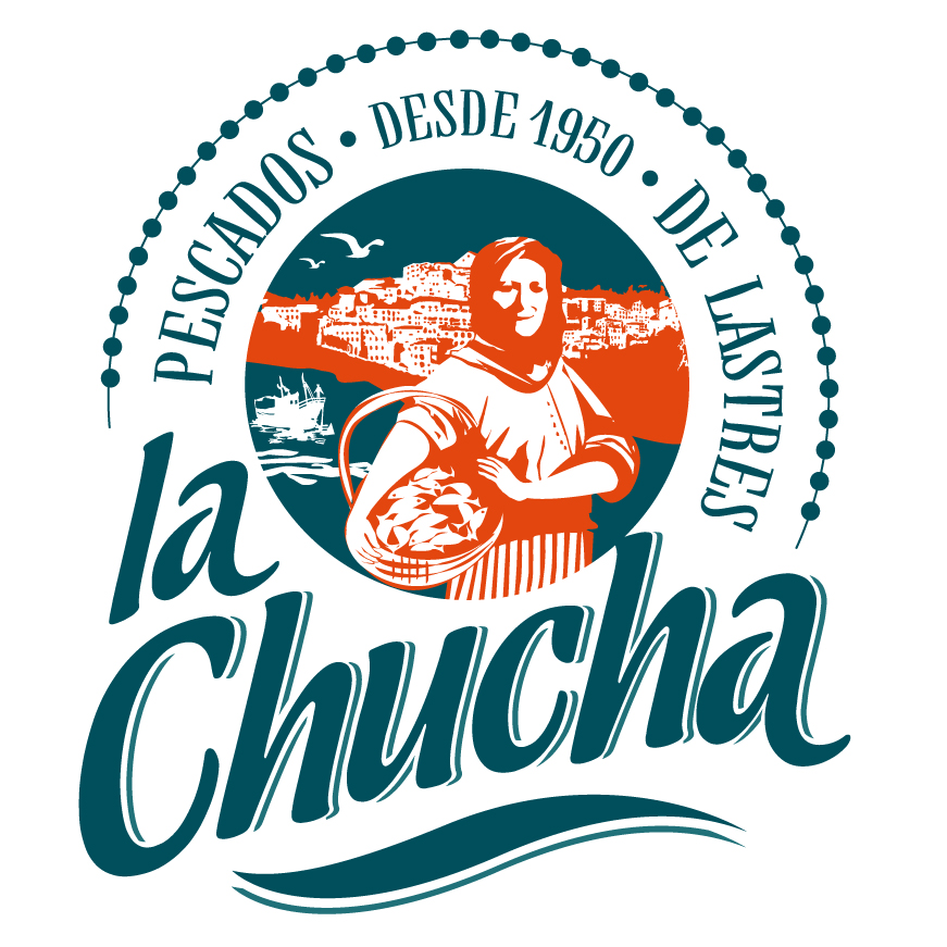 Pescados La Chucha