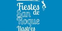 San Roque 2014 Llastres
